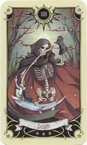 MysticalManga_Death.jpg
