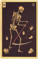 Lasenic_Death.jpg