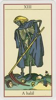 Ludvig_Death.jpg