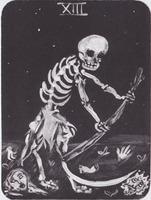 Noir_Death.jpg