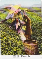 Tea_Death.jpg