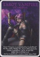 Vampire_TitleCard.jpg